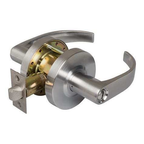 opentip harney hardware 86507 dauntless commercial