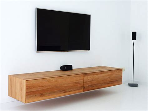 tv kastje scandinavisch van kleine tv meubels tot grote tv wanden woonmooi