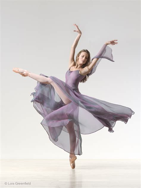 Ballet — Lois Greenfield. Project Management Certification Online Cost. Cisco Call Center Solutions York College Mba. At T Home Phone And Internet. Bmw European Delivery Program. Prevent Mold In Basement 7 Seater Hybrid Cars. Home Construction Loans Bank Of America. Mattress Sales Orange County Forti Ssl Vpn. Online Payday Loans With No Bank Account