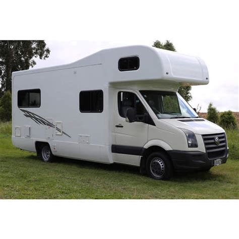 Travel nz motorhomes can be hired mainly from nelson or picton going to either christchurch or queenstown or back to nelson. Used and New Motorhomes For Sale | RV Super Centre New Zealand