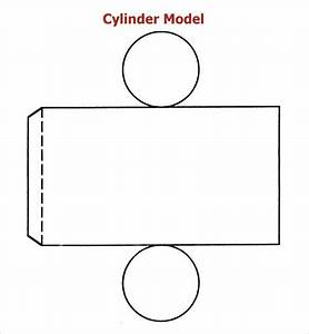 Cylinder packaging template 28 images paper cylinder for Cylinder packaging template