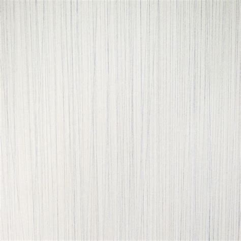 linear porcelain tile linear frost white 12x24 tile and stone source