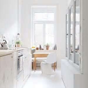 schmale küche schmal ideen seite 7 roomido
