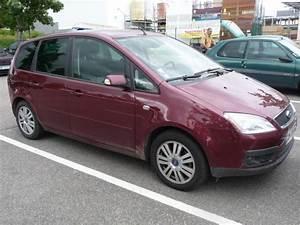 Voiture Occasion Villenave D Ornon : faut il acheter une voiture occasion ~ Gottalentnigeria.com Avis de Voitures