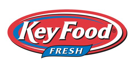 Our Family of Supermarkets – Key Food