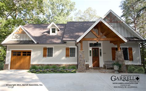 cottage style homes cottage style homes mountain cottage style house