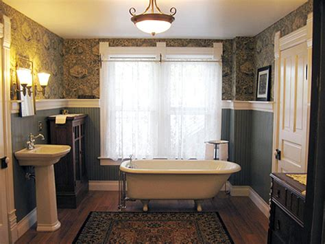 bathroom design tips and ideas bathroom design ideas pictures tips from hgtv