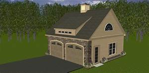 dahkero free 24x24 pole barn plans With 24x24 pole barn plans
