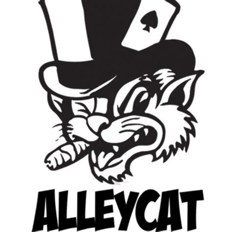 alley cliparts   clip art  clip art