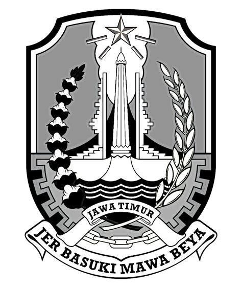 update daftar umr umk ump  pulau jawa