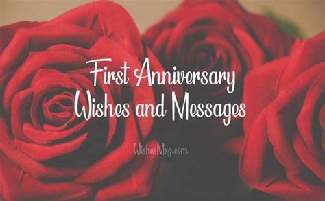happy marriage anniversary wishes  marathi allwhisen