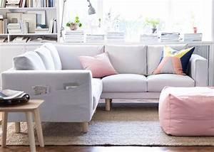 Ikea Sofa Norsborg : norsborg sofa google search living room ikea living room living room ikea ~ Frokenaadalensverden.com Haus und Dekorationen
