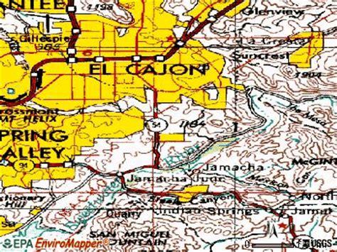 offenders san diego map rancho san diego california ca 92019 profile