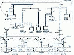 Isuzu Npr Wiring Diagrams