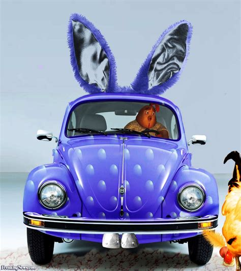 volkswagen easter 1000 images about easter on pinterest cars easter