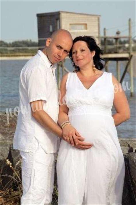 laetitia etudiant femme la rochelle séance photo grossesse laëtitia gégé la