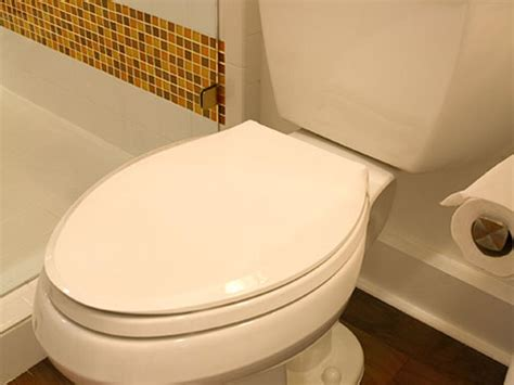 commode design chambre choose the right toilet for your bathroom hgtv