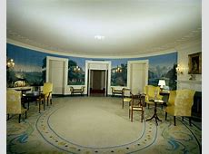 The Diplomatic Reception Room Collection 8+ Wallpapers