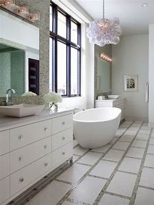 25, Terrific, Transitional, Bathroom, Designs, That, Can, Fit, In