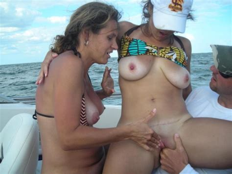 Hotwives And Milf Are So Sexy Wife Getting Double Teamed