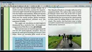Ncert Class 9 Geography Chapter 4  Climate