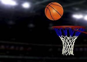 Revels To Become Davie Girls39 Basketball Coach