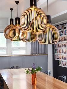 Dänische Design Leuchten : octo 4240 secto design lampen leuchten designerleuchten online berlin design ~ Markanthonyermac.com Haus und Dekorationen