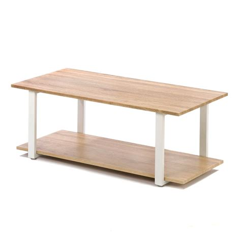 cheap modern coffee tables wholesale contemporary cottage coffee table buy