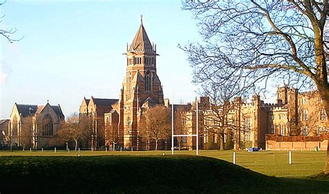 Public School (united Kingdom) Wikipedia