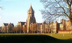 Public school (United Kingdom) | Wiki | Everipedia