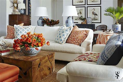 Home Decor Designer : Naples Florida Vacation Home