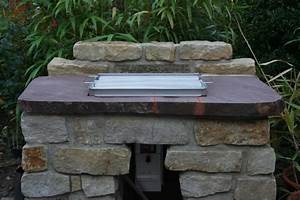 Welchen Gasgrill Kaufen : steinplatte f r grill kleinster mobiler gasgrill ~ Frokenaadalensverden.com Haus und Dekorationen