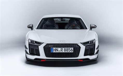 wallpaper audi    white  automotive cars
