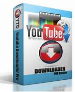 Youtube Downloader Pro...