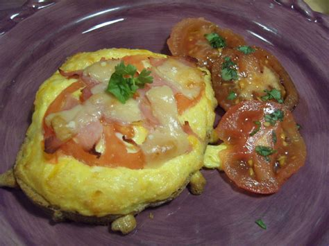 canapé au fromage canapes au fromage et jambon la cuisine de fritzi