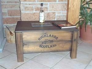 Whisky Bar Für Zuhause : 54 besten frachtkiste bilder auf pinterest whisky holzboxen und holzkiste ~ Bigdaddyawards.com Haus und Dekorationen
