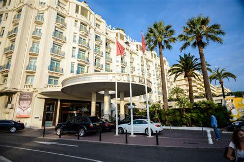 hotel martinez cannes tarifs chambres découverte du grand hyatt cannes hôtel martinez et de