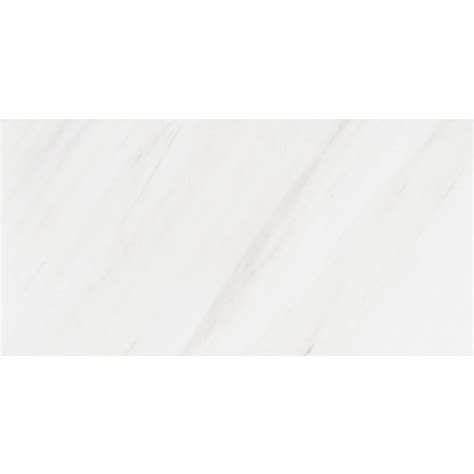snow white marble snow white honed marble tiles 12x24 country floors of america llc