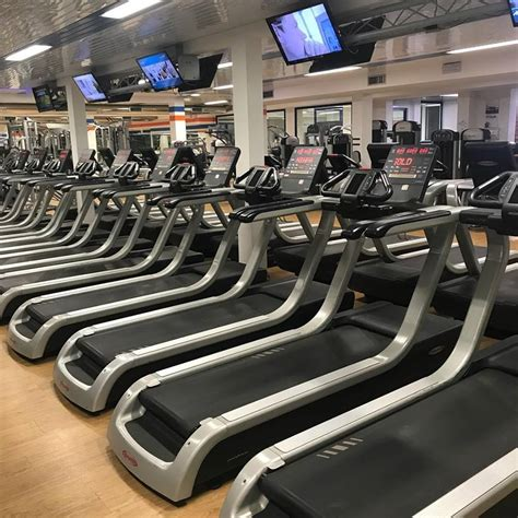 cupole acilia le cupole centro sportivo physical fitness center