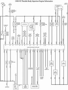Dodge Ram Wiring Diagrams 1993 Mins