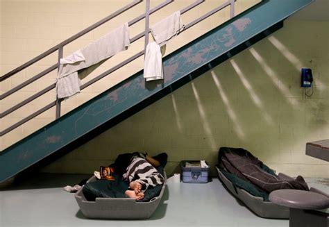 jail jefferson county inmates overflowing stltoday jeffco 04t00 00z 10t20 54z