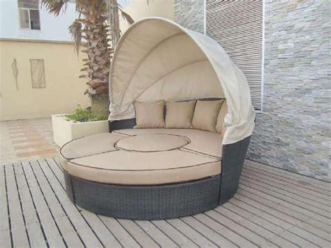 unique patio furniture gallery    wonderful