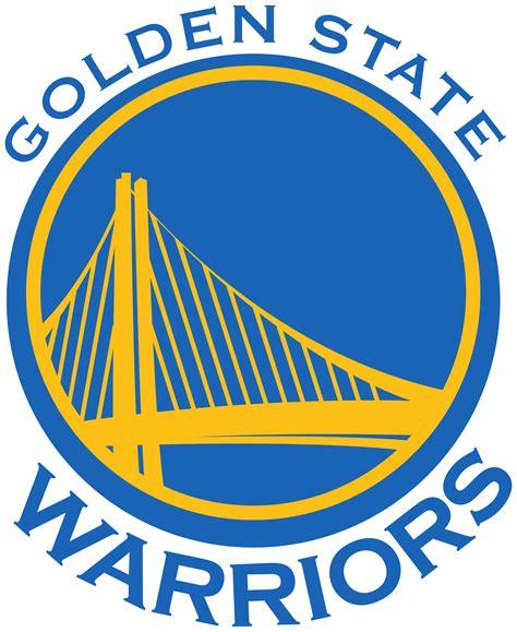 Golden State Warriors – Logos Download