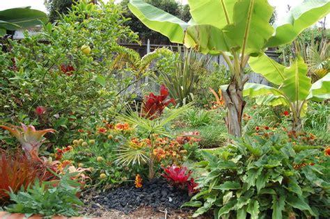 Jardines » Jardineria Y Paisajismo