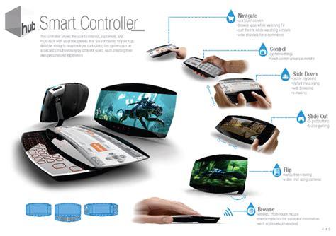 smart media system smart media system cg daily news