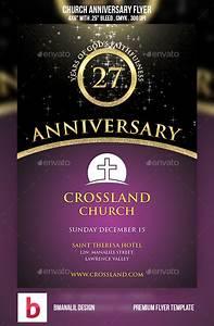 free church revival flyer template - church anniversary wallpaper wallpapersafari