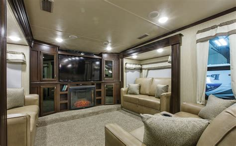 Fifth Wheel Campers With Front Living Rooms  Roy Home Design. Living Room Floor Tiles Design In India. Brown Living Room Table Lamps. Eclectic Living Room Photos. Section Of A Living Room. Living Room Decorating Ideas Green And Brown. Large Wall Art Ideas For Living Room. Green Wall Living Room Photos. Wallpaper On Living Room Ceiling