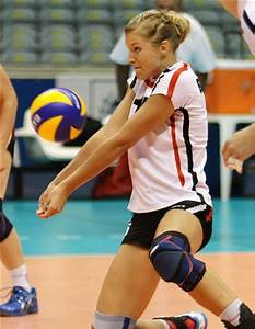 Sky in Style: Volleyball Strategies