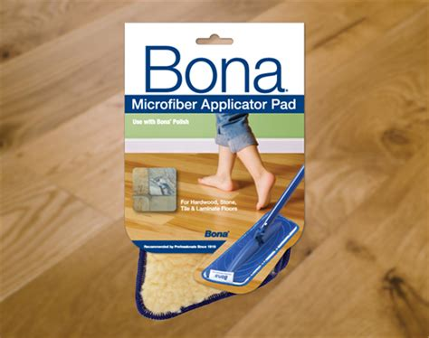 Hardwood Floor Buffing Pads by Buffing Pad For Wood Floor Mop Accessories Finishes