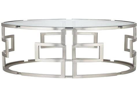 Coffee Tables Ideas Set Antique Silver Glass Coffee Table